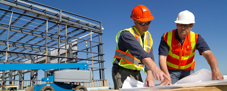 Subcontractors Categories Xcel Mechanical Systems